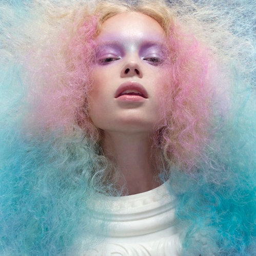 flufffy-cotton-candy-hair