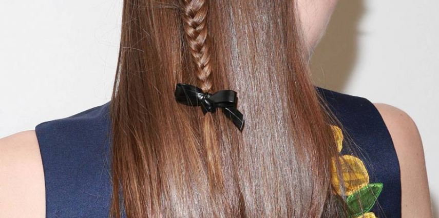 Photo Gallery: Especial Trenzas